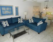 3001 Nw 46th Ave, Lauderdale Lakes image