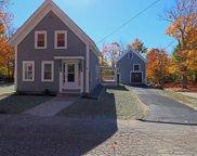 14 School Street, Farmington image