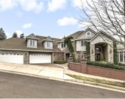 2550 LORINDA  CT, West Linn image
