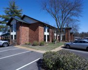 265 Clarkson Executive Park, Ellisville image