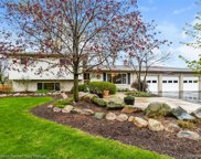 9019 N CANTON CENTER, Plymouth Twp image