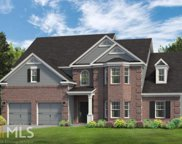 3671 Casual Ridge Way Unit C18, Loganville image