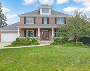 529 West 56Th Street, Hinsdale image