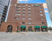 252 Pearl Street Nw Unit 5A, Grand Rapids image