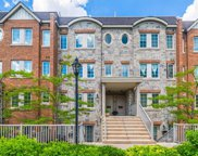 93 The Queensway Unit Th41, Toronto image