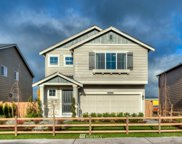 312 169th Place SW, Bothell image