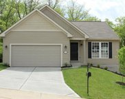 235 Barrington Ridge  Lane, Wentzville image