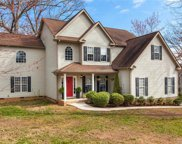 101  Charles Teague Drive, Candler image
