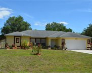 5262 Weslaco Lane, North Port image