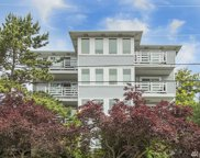 2642 NW 59th St Unit 303, Seattle image
