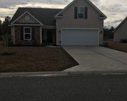 217 Avery Dr, Myrtle Beach image