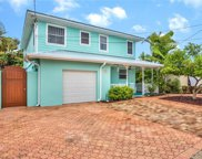 366 145th Avenue E, Madeira Beach image