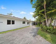 8858 Froude Ave, Surfside image