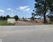 Vance Road, Traverse City image