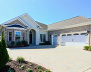 899 Cipriana Dr., Myrtle Beach image
