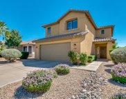 3319 E Hononegh Drive, Phoenix image