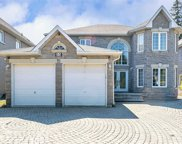 55 Chantilly Cres, Richmond Hill image