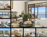 900 Gulf Boulevard Unit 907, Indian Rocks Beach image