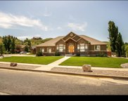 3847 W Willow Creek Rd. N, Mountain Green image