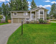 17107 90th Av Ct E, Puyallup image