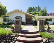 108 Fairfield Pl, Moraga image