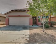 7123 W Fawn Drive, Laveen image