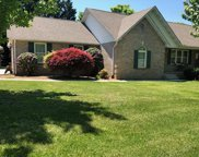 301 S Coleman Drive, Maryville image