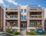 3324 North Damen Avenue Unit 3N, Chicago image