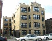 3155 W Augusta Boulevard, Chicago image
