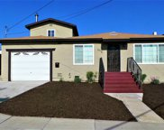 2415 20th St, National City image
