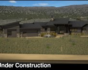 886 N Explorer Peak Dr. (Lot 422) Unit 422, Heber City image
