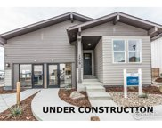 462 Quinby St, Fort Collins image