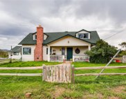 2073 South Perry Park Road, Sedalia image