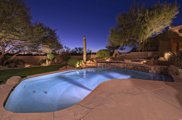 10040 E Happy Valley Road Unit #388, Scottsdale image
