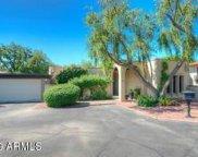 1509 E Solano Drive, Phoenix image