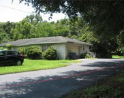 606 Lithia Pinecrest Road, Brandon image