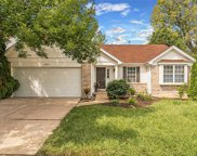 11357 Brierhall, Maryland Heights image