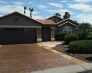 15357 W Earll Court, Goodyear image