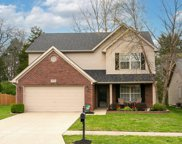 17513 Curry Branch Rd, Louisville image