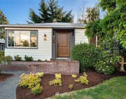 8435 40th Avenue SW, Seattle image