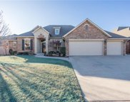 1204 Red Plum, Moore image