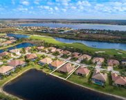 9754 Nickel Ridge Cir, Naples image