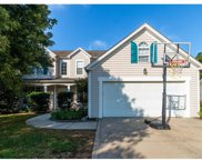 5910  Hickory Hollow Court, Harrisburg image