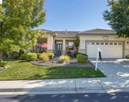 640 Baldwin Dr, Brentwood image