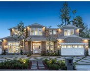 16067 VALLEY WOOD Road, Sherman Oaks image