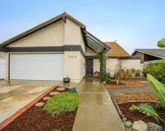1824 Gaviota Court, Simi Valley image