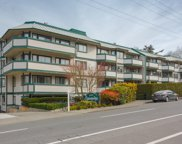 1270 Johnson  St Unit #207, Victoria image