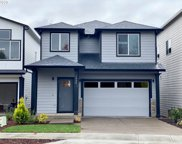 1592 19th  AVE, Forest Grove image