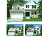 1303 PATUXENT WOODS DRIVE, Odenton image