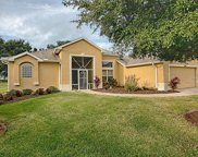27641 Stoney Brook Drive, Leesburg image